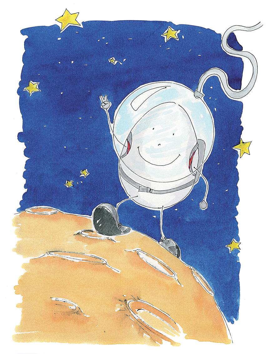 Calendario Uovo 1999